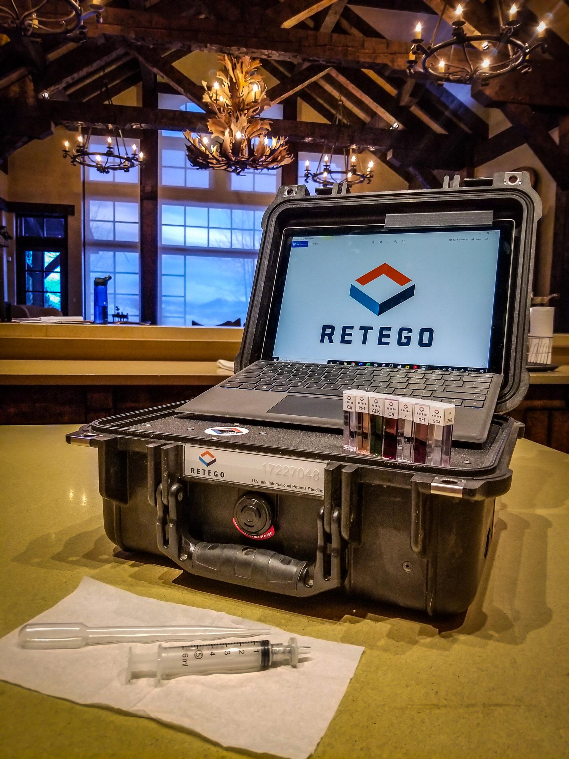 RETEGO_TTR_kitchen_websized-2